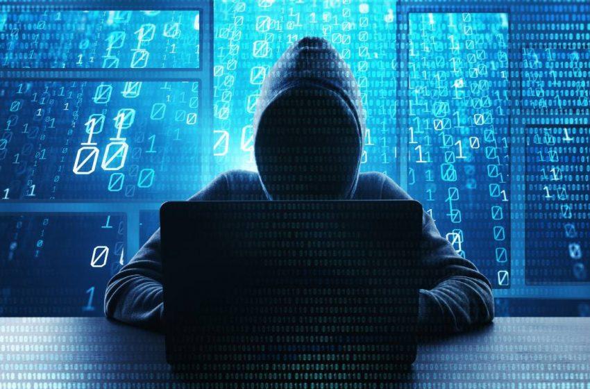 Ledger kullanıcıları hacklendi! 1.15 milyon XRP çalındı