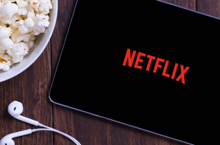Netflix kullanıcılarının yarısı şifresini paylaşıyor! İşte anket sonuçları