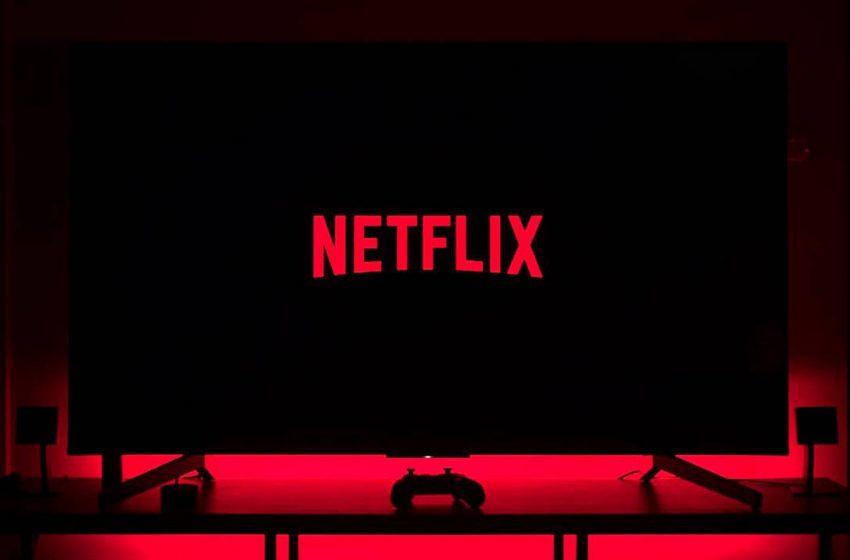 Netflix Direct geliyor! Televizyon modu ile 24 saat yayın