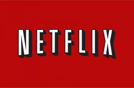 Netflix İngiltere'ye 1 milyar dolarlık yatırım yapacak