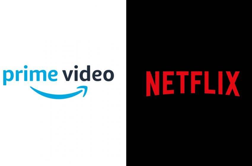 Netflix ve Amazon Prime lisans aldı! RTÜK açıkladı