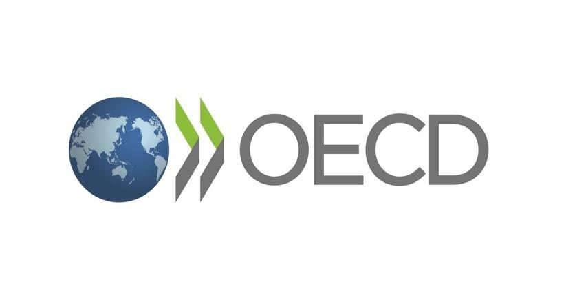 OECD kripto para vergi standartları üzerinde çalışıyor