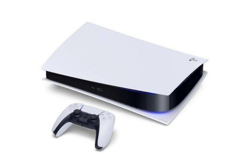 PlayStation 5 oyunları Türkçe dil desteğine mi sahip olacak?