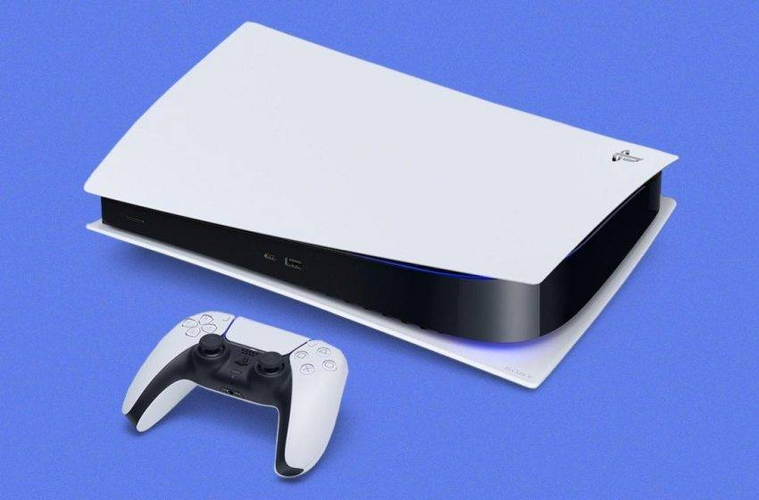 PlayStation 5 çözünürlük problemi kafa karıştırıyor