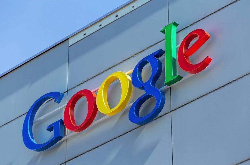 Google, kripto para reklam yasağını kaldırdı