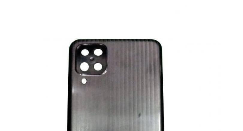 7.000 mAh bataryalı Samsung Galaxy M12 tasarımı sızdırıldı
