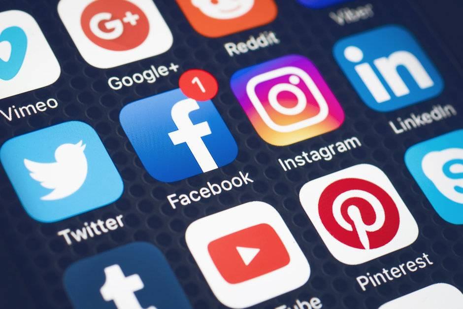 Sosyal medya yasası