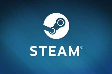 Steam Sonbahar İndirimleri başladı