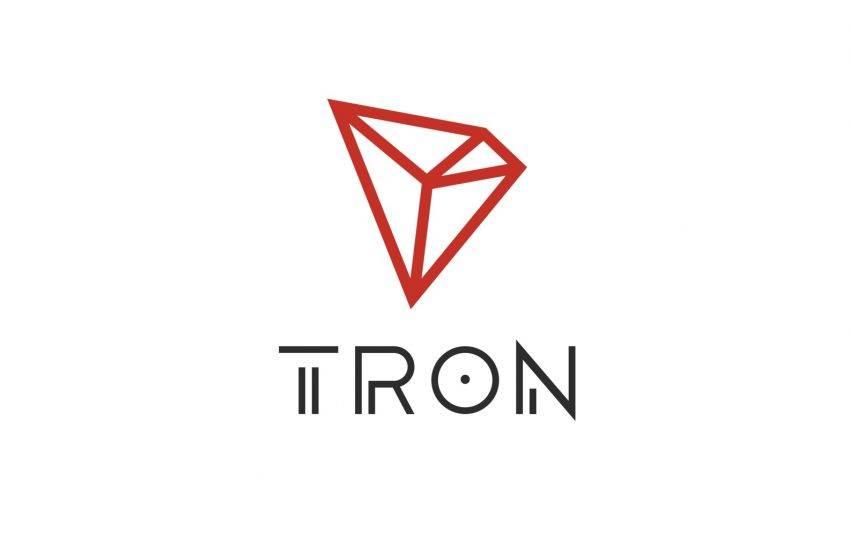 TRON ağı saldırıya uğradı