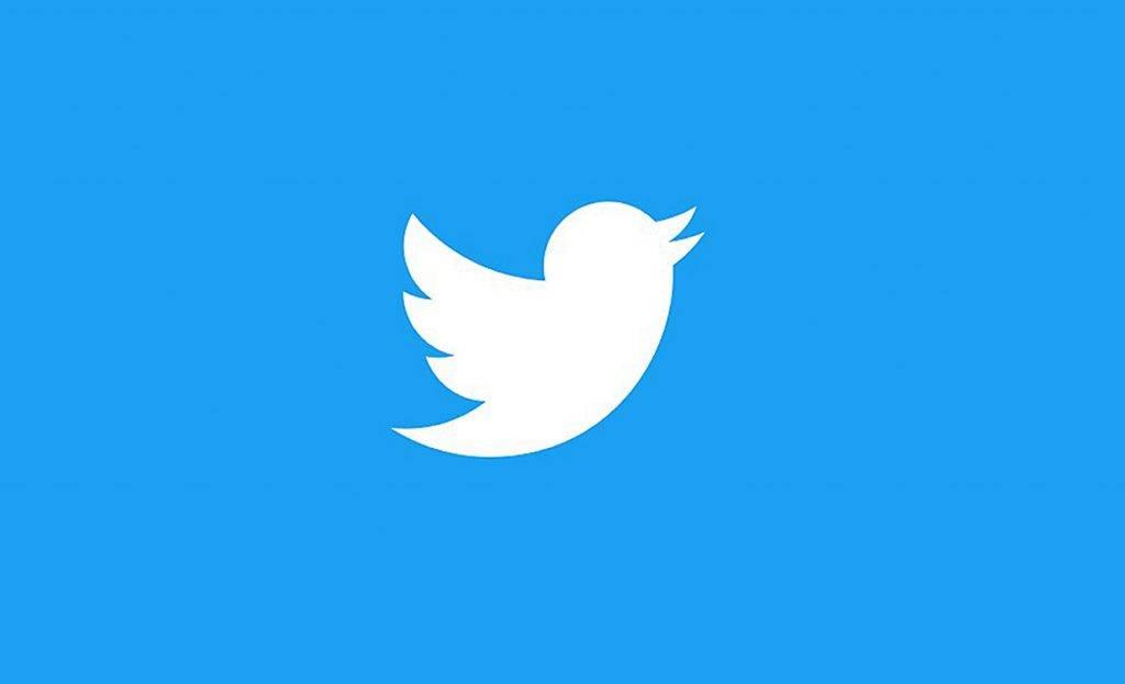 Twitter güncellendi! İşte yenilikler