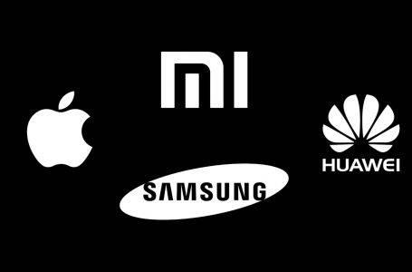 Üçüncü çeyrek sonuçları açıklandı! Xiaomi'nin etkileyici sıçrayışı