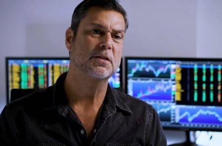Ünlü yatırımcı altın yatırımını satıp Bitcoin ve Ethereum'a geçiyor