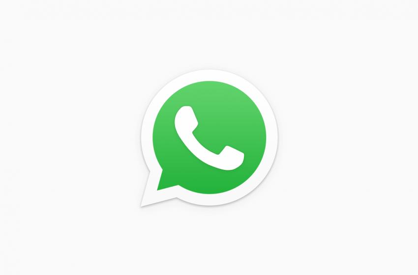 WhatsApp Depolama Yönetim Aracı tanıtıldı