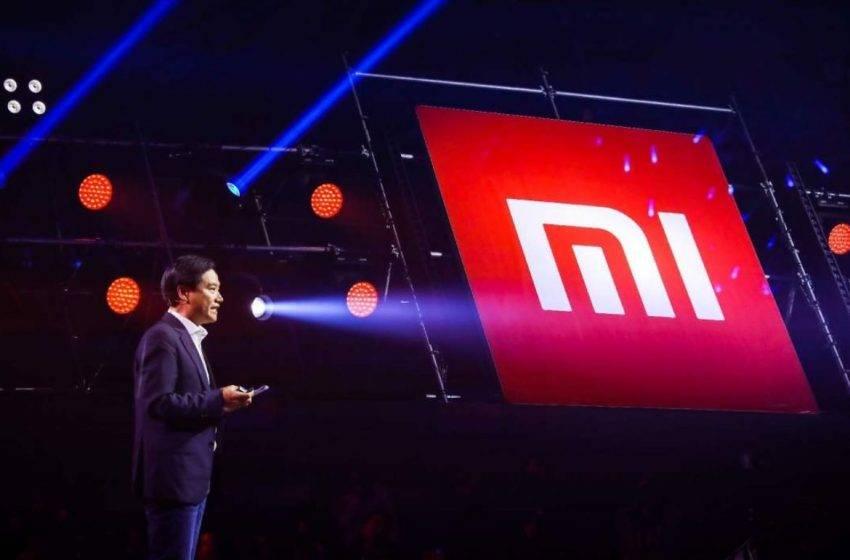Xiaomi 2021 yılını dolu dolu geçirecek