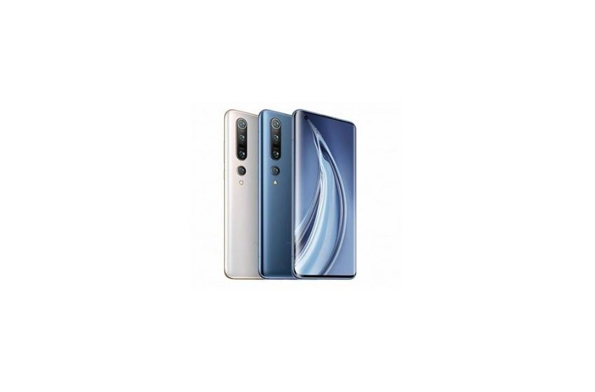 Xiaomi Mi 11 özellikleri sızdırıldı
