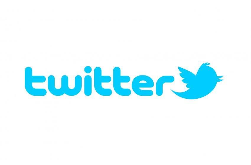 Artık yanıltıcı tweet'leri beğenenler uyarı alacak