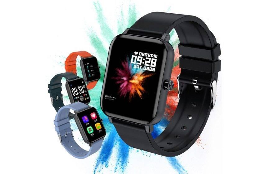 ZTE Watch Life tanıtıldı! İşte fiyatı