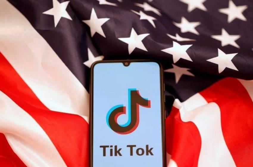 TikTok ve ABD hükümeti arasındaki anlaşmazlık bitmiyor