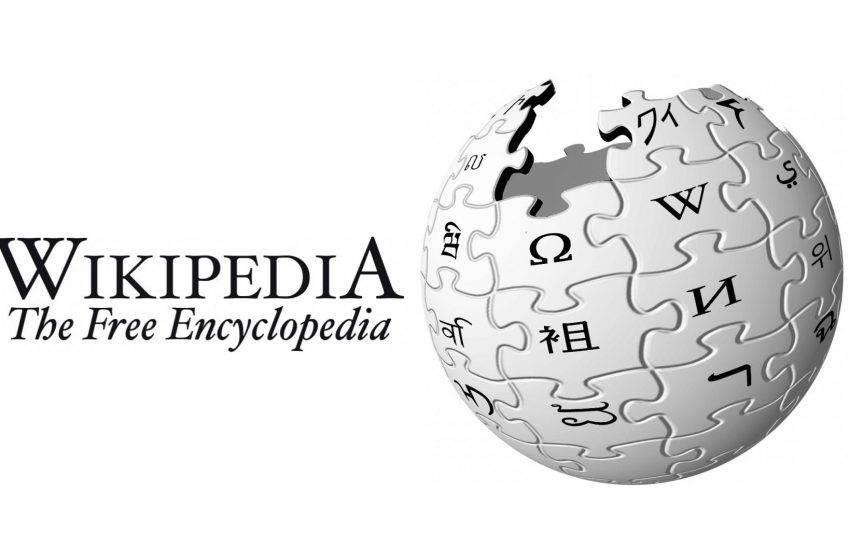Wikipedia 2020 yılı özeti yayınlandı! En çok ne okundu?