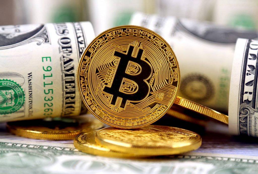 ABD kripto para düzenlemesi