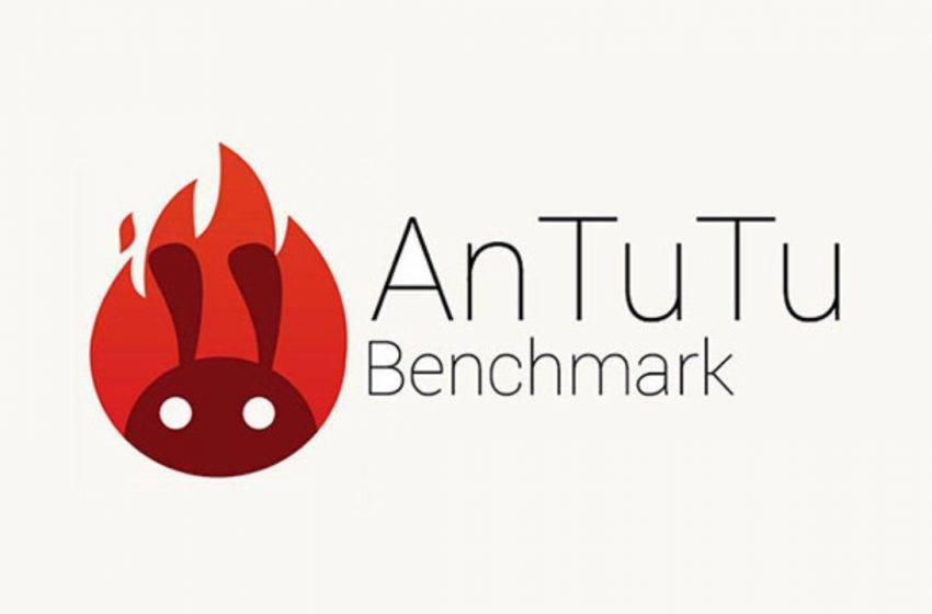 AnTuTu puanı en yüksek Android telefonlar