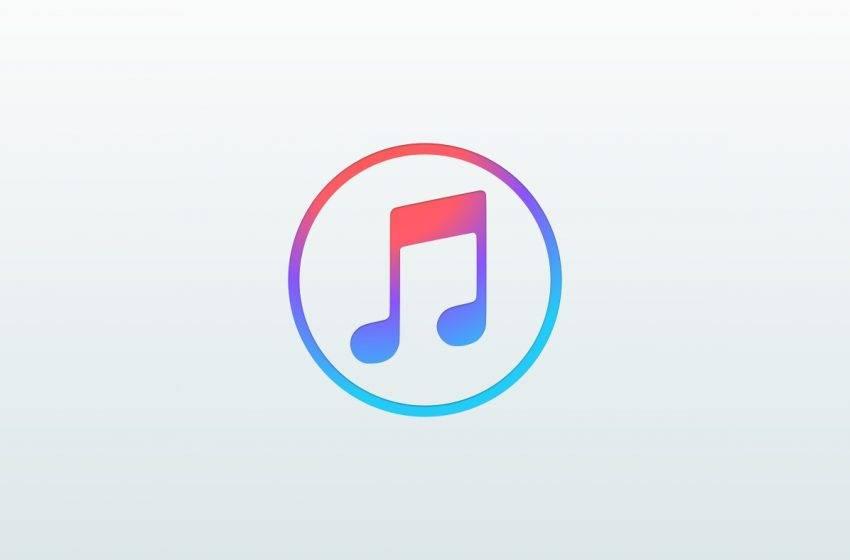 Apple Music 2020'nin en iyileri yayınlandı