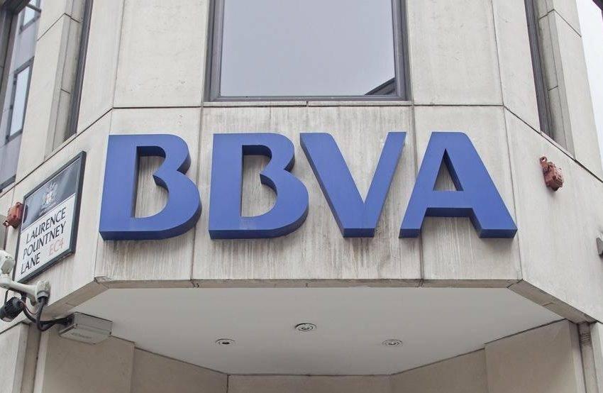 İspanya merkezli ünlü banka kripto para alım satımı başlatabilir