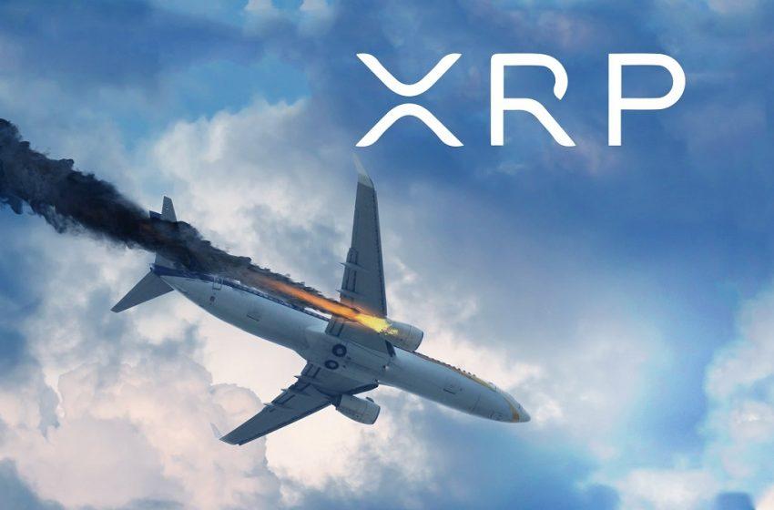 Binance US XRP'yi delist etme kararını açıkladı