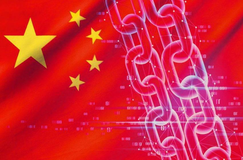Çin devlet medyası: Bitcoin'e değil Blockchain'e odaklanın