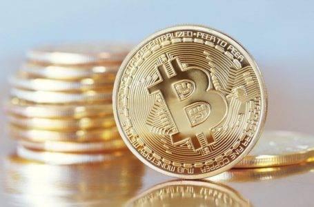 Güney Afrika'da Bitcoin dolandırıcılığı!