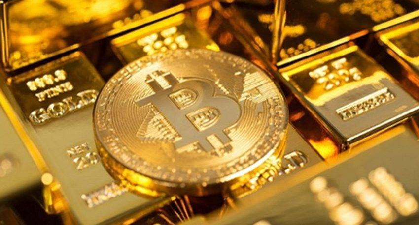 Bitcoin rekor tazeledi! 24.600 dolar