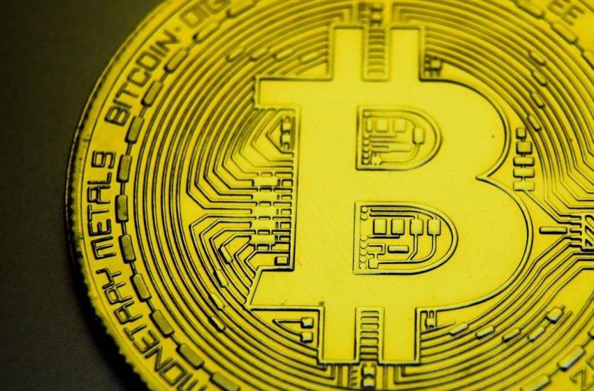 Bitcoin'den her gün yeni bir rekor! 25.039 dolar
