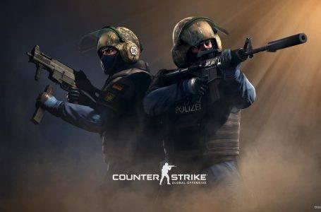 CS:GO yeni güncellemesinin içerikleri