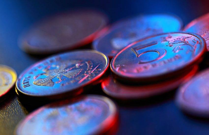 Rusya Merkez Bankası Dijital Ruble çalışmalarını sürdürüyor