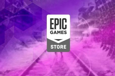 Epic Games gelecek hafta 2 oyunu ücretsiz dağıtacak! İşte o oyunlar