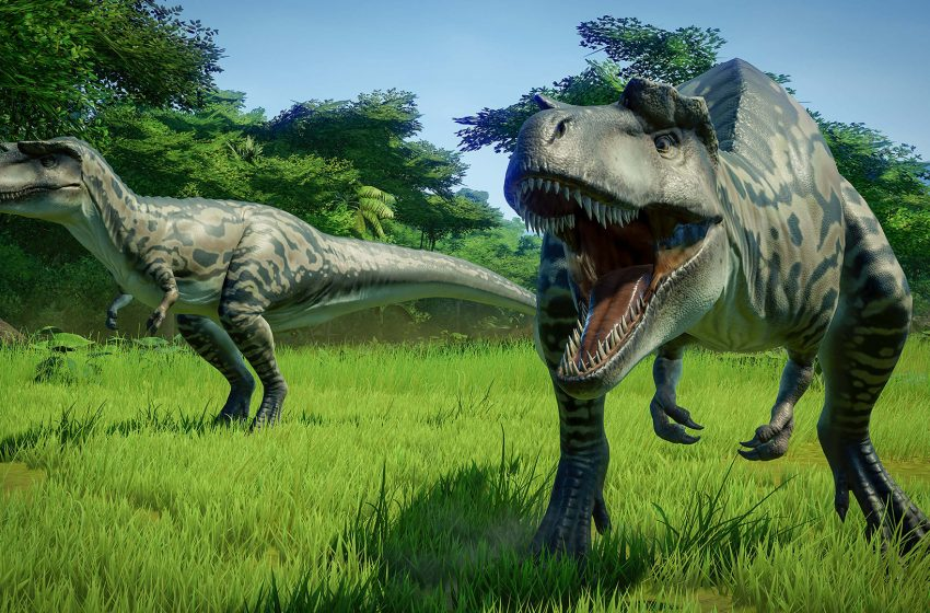 Epic Games'in yeni ücretsiz oyunu- 31 Aralık