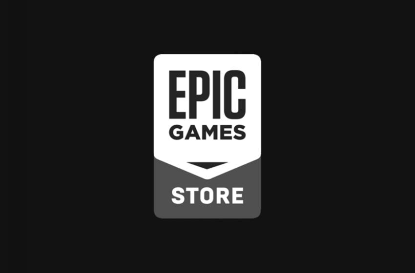 Epic Games ücretsiz oyun dağıtmaya devam ediyor