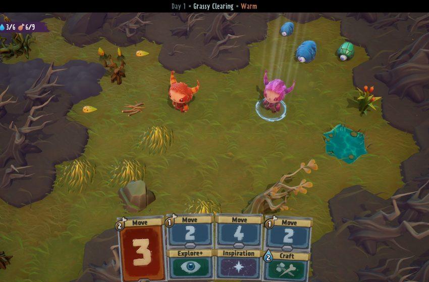 Epic Games'in yeni ücretsiz oyunu- 29 Aralık