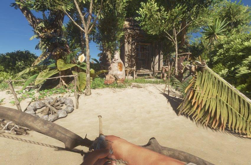 Epic Games'in yeni ücretsiz oyunu- 28 Aralık