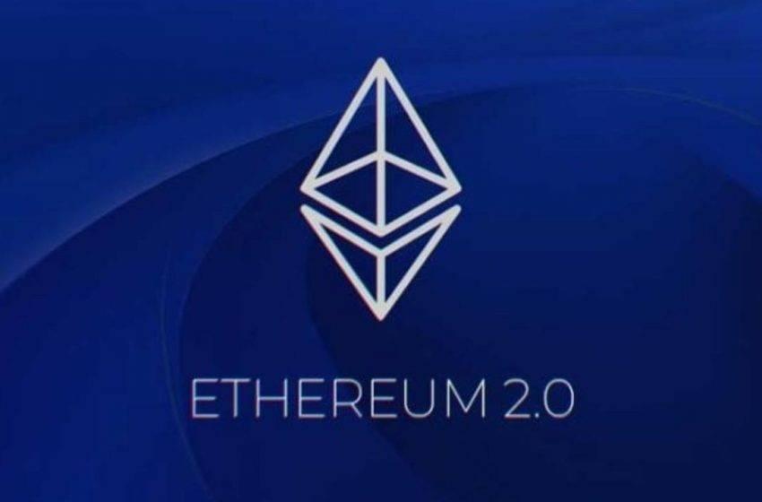 Ethereum 2.0 güncellemesi ne zaman tamamlanacak?