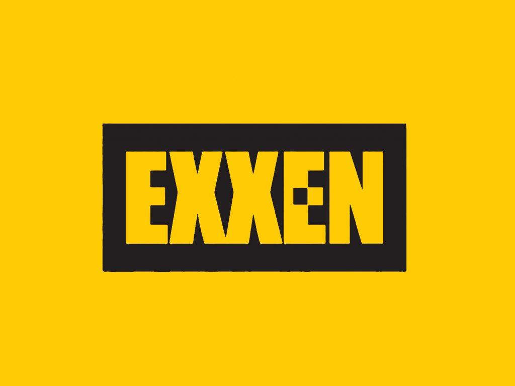 Exxen fiyatı ve yeni yapımları belli oldu