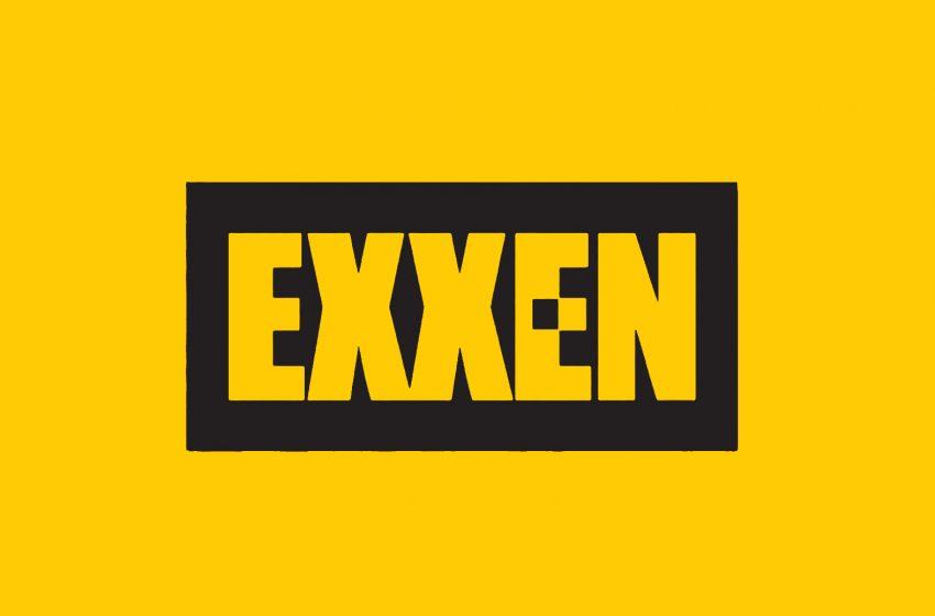 Exxen yurt dışında hizmet verecek mi? İşte cevabı ve yeni fragmanlar