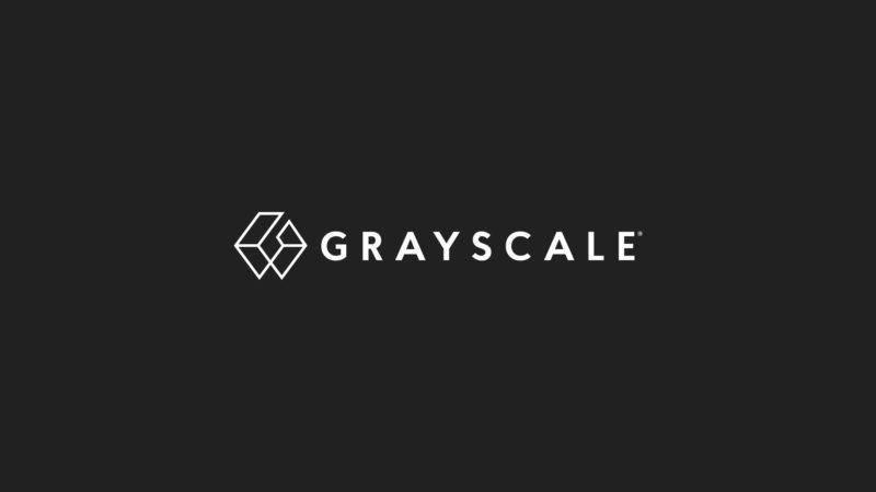 Grayscale portföyü genişletmek istiyor! 13 altcoin incelenecek
