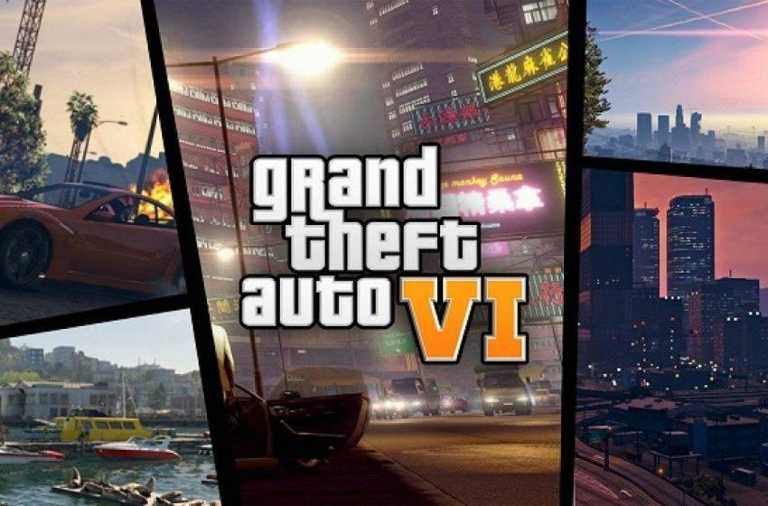 GTA VI hakkında sevindiren açıklama