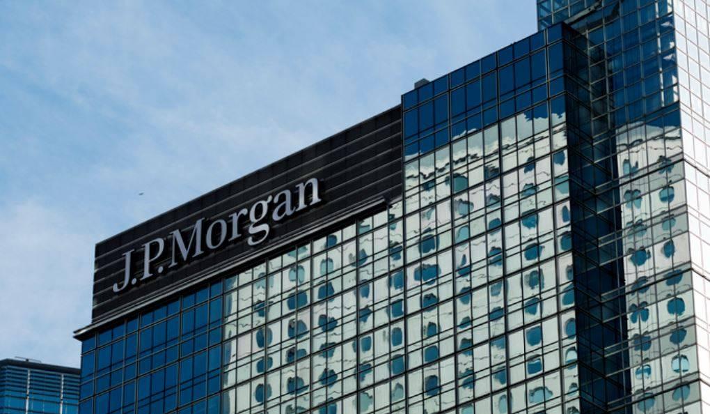 JPMorgan stratejistleri