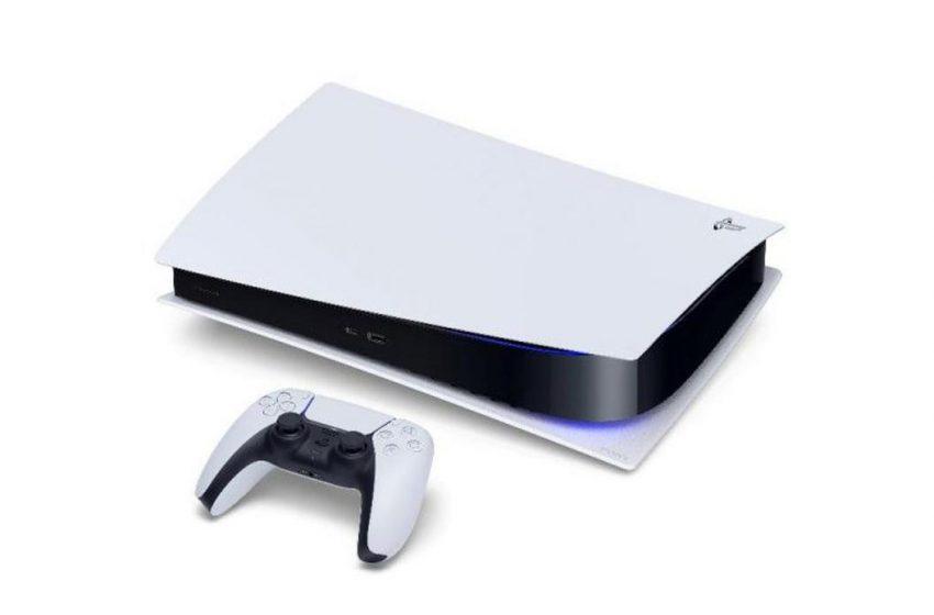 PlayStation 5 satışları konsol tarihine geçti!