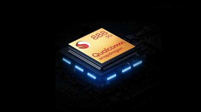 Redmi Snapdragon 888 işlemcili en ucuz telefon patenti aldı