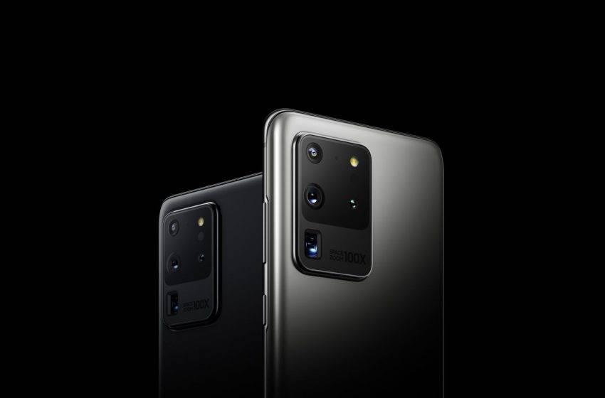 Samsung telefon kiralama hizmetine başlıyor