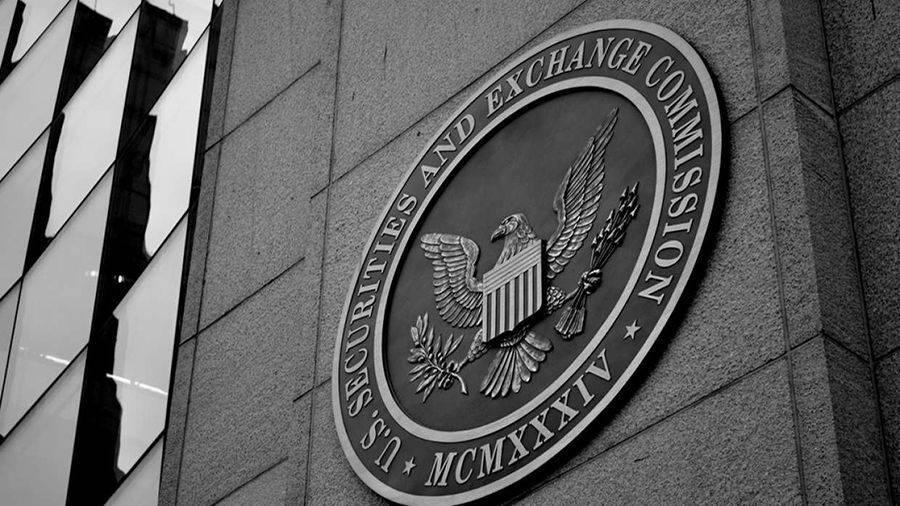 SEC kararı