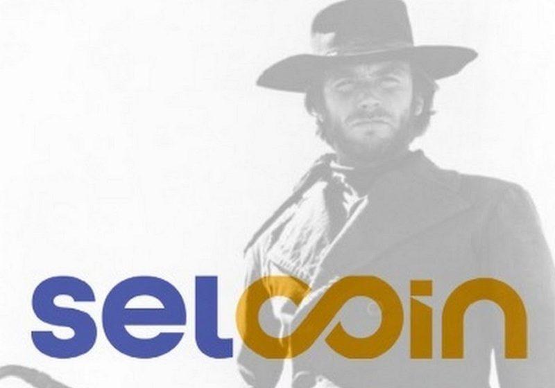 Ünlü analist Selcoin, Coinbase XRP kararını yorumladı